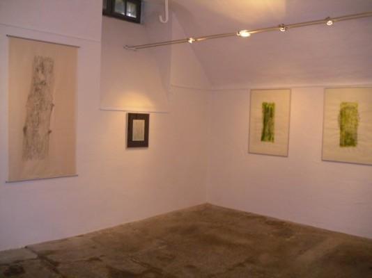 """Ausstellung Thema """"Zeit"""""""